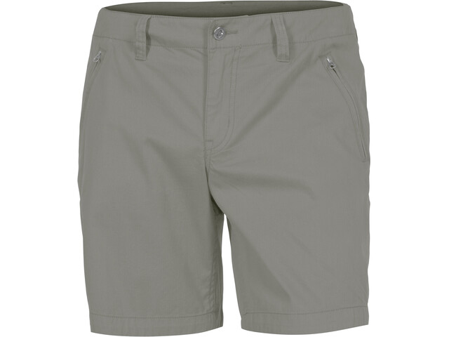 Norrøna /29 Cotton Shorts Dam castor grey
